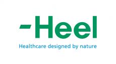 logo_heel_mc-e1474024850789