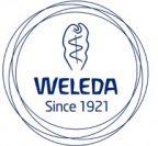 weleda-logo1-230x213